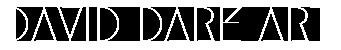 David Dare Art Logo